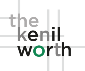 The Kenilworth - Fixtures & Finishes March 9, 2021